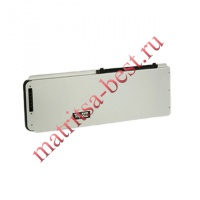 "APPLE for MacBook Pro 15"" Aluminum Unibody Series"