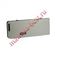"APPLE for MacBook 13"" Unibody Series"